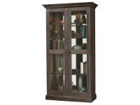 670-007 Lennon III,670007,cabinets,display cabinets