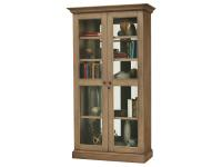 670-008 Lennon IV,670008,cabinets,display cabinets