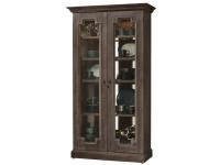 670-010 Chasman,670010,cabinets,display cabinets