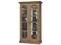 670-011 Chasman II,670011,cabinets,display cabinets