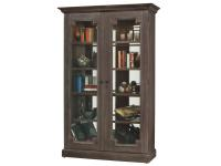 670-015 Desmond,670015,cabinets,display cabinets
