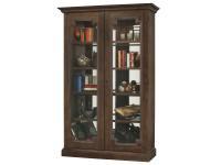 670-017 Desmond III,670017,cabinets,display cabinets