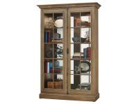 670-021 Clawson II,670021,cabinets,display cabinets