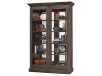 670-022 Clawson III,670022,cabinets,display cabinets