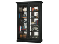 670-023 Clawson IV,670023,cabinets,display cabinets