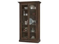 670-030 Meisha,cabinets,670030,display cabinets