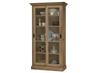670-031 Meisha II,670031,cabinets,display cabinets