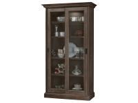 670-032 Meisha III,670032,cabinet,display cabinets