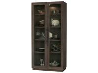 670-035 Morrissey,670035,cabinets,display cabinets