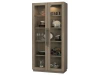 670-036 Morrissey II,670036,cabinets,display cabinets