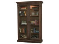 670-040 Chadsford,670040,cabinets,display cabinets