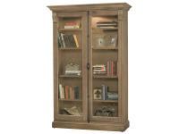 670-041 Chadsford II,670041,cabinets,display cabinets
