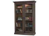 670-042 Chadsford III,670042,cabinets,display cabinets