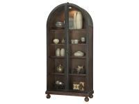 670-055 Naomi,670055,cabinets,display cabinets