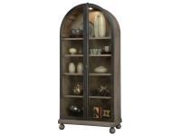 670-056 Naomi II,670056,cabinets,display cabinets