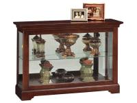 680-533 Underhill,680533,curio cabinets,console,cabinets