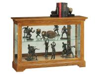 680-535 Burrows,680535,cabinets,curios,consoles