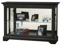 680-594 Underhill II,680594,curios,curio cabinets,cabinets