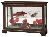 680-596 Underhill III,680596,curios,curio cabinets,cabinets