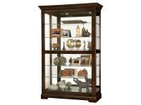 680-626 Kane III,680626,curios,cabinets