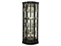 680-627 Marlowe II,680627,cabinets,curios