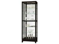 680-629 Luke IV,680629,cabinets,curio cabinets,display cabinets