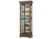 680-635 Martindale IV,680635,cabinets,curios,display cabinets