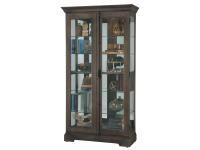 680-653 Waylon,680653,cabinets,curios,display cabinets