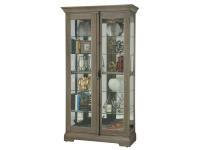 680-654 Waylon II,680654,cabinets,curios,display cabinets