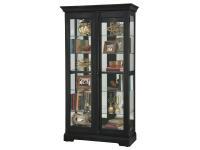 680-655 Waylon III,680655,cabinets,curios,display cabinets