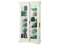 680-656 Waylon IV,680656,cabinets,curios,display cabinets