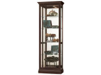 680-671 Brantley,680671,cabinets,curios,display cabinets