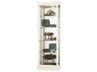 680-674 Brantley IV,680674,cabinets,display cabinets,curio cabinets,curios