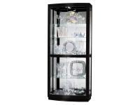 680-678 Bradington IV,680678,curios,display cabinets, cabinets