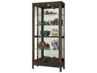 680-680 Quinn III,680680,cabinets,curios,display cabinets
