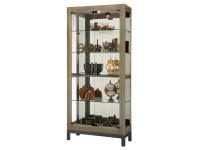 680-682 Quinn V,680682,curios,display cabinets,cabinets
