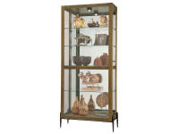 680-690 Ansel,680690,curios,display cabinet,cabinets,