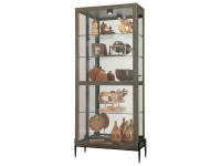 680-691 Ansel II,680691,curios,display cabinets,cabinets