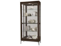 680-692 Sheena,680692,cabinets,curio cabinets,display,living room,dining room