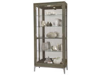 680-694 Sheena III,680694,curios,cabinets,display,living room,dining room