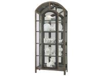 680-696 Reeko,680696,cabinets,display cabinets,curios,curio cabinets