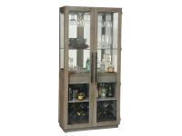 690-036 Chaperone Wine & Bar Cabinet,690036,cabinets,wine cabinets,bar cabinets