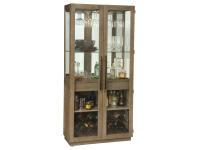 690-037 Chaperone II Wine & Bar Cabinet,690037,cabinets,wine cabinets,bar cabinets
