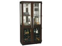 690-038 Chaperone III Wine & Bar Cabinet,690038,cabinets,wine cabinets,bar cabinets