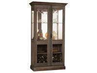690-041 Socialize Wine & Bar Cabinet,690041,cabinets,wine,bar