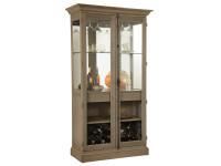 690-043 Socialize III Wine & Bar Cabinet,690043,cabinet,wine cabinets,bar cabinets,wine,bar