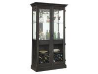690-044 Socialize IV Wine & Bar Cabinet,690044,cabinet,wine cabinets,bar cabinets,wine,bar,game