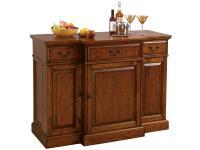 695-084 Shiraz Wine & Bar Console,695084,consoles,cabinets,wine & bar