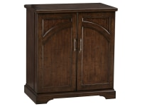 695124 Benmore Valley Wine & Bar Console,695124,consoles,cabinets,wine & bar