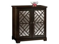 695-150 Barolo Console Wine & Bar Console,695150,consoles,bar cabinets,wine & bar cabinets,wine cabinets,console cabinets
